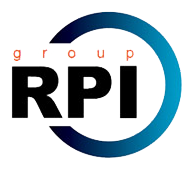 RPI Group