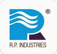 RP Industries