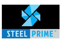 STEEL PRIME